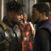 MOVIE REVIEW: 'Black Panther' royally elevates Marvel blockbusters with bold new vision