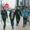 'The Future Is Cancelled' – Scranton punk band Captain, We're Sinking calls it quits after 12 years