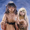 Jim Henson's cult classic fantasy 'The Dark Crystal' screens in NEPA theaters Feb. 25-28