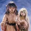 Jim Henson's cult classic fantasy 'The Dark Crystal' screens in NEPA theaters Feb. 25-28