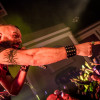 REVIEW/PHOTOS: Killswitch Engage and Anthrax sell-out Stroudsburg with 'Holy' metal alliance