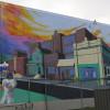 Lackawanna County Arts & Culture roundtable series produces Art for Community Progress report