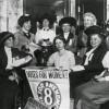 'Women in Power' celebrated in women's history art exhibit at Marywood in Scranton March 4-8