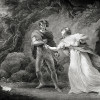 Act Out Theatre celebrates 'The Women of Shakespeare' in Taylor March 23-25
