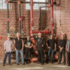 Classic rock band Kansas plays entire 'Point of Know Return' album live at Kirby Center in Wilkes-Barre on Nov. 23