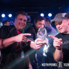 EXCLUSIVE: Nominations for the 2018 Steamtown Music Awards now open, new categories added