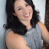 Kingston stuntwoman Heidi Schnappauf talks 'Making It in Hollywood' at Misericordia in Dallas on April 12