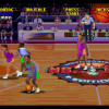 TURN TO CHANNEL 3: 'NBA Jam: Tournament Edition' is a flaming slam dunk, even for non-sports fans