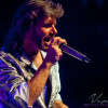 New York Bee Gees tribute show gets Kirby Center in Wilkes-Barre dancing on May 12