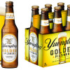 Yuengling releases Golden Pilsner, its first year-round beer in 17 years, this April