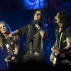 PHOTOS: Alice Cooper at F.M. Kirby Center in Wilkes-Barre, 03/10/18