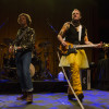 REVIEW/PHOTOS: Deer Tick plays acoustic and gets electric at Musikfest Café in Bethlehem