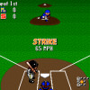 TURN TO CHANNEL 3: 'Extra Innings' packs extra fun into simple SNES baseball game
