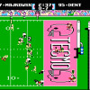 TURN TO CHANNEL 3: Nintendo's 'Tecmo Super Bowl' still scores like Bo Jackson 26 years later