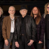 Grammy-winning prog rockers Yes celebrate 50th anniversary at Penn's Peak in Jim Thorpe on July 6