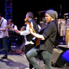 VIDEOS: Watch full String Fling and Guitarmageddon concerts from Scranton Cultural Center