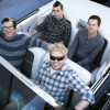 311, The Offspring, and Gym Class Heroes take summer tour to Great Allentown Fair on Aug. 29