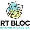 Struggling Third Friday Art Walk in downtown Wilkes-Barre changes to Art Block with new approach