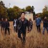 Grammy-winning pop rockers Train play at Sands Bethlehem Event Center on June 13