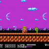 TURN TO CHANNEL 3: 'Bucky O'Hare' is a tough but well-made NES gem