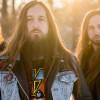 Weed-themed metal band Cannabis Corpse hits Irish Wolf Pub in Scranton on June 1