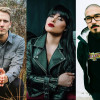 EXCLUSIVE: First-ever Lackawanna Music Festival in Scranton announces full lineup for July 7-8