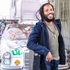 Grammy-winning reggae rebel Ziggy Marley performs at Penn's Peak in Jim Thorpe on Sept. 16