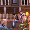 TURN TO CHANNEL 3: PS2's 'The Sims 2' is still addicting over a decade later