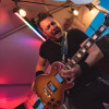 PHOTOS: Camp Rattler opening with Killcode, Kaleigh Baker, and more at Border Bar in Pittston, 06/09/18
