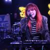 All-female music festival Burning Roses Jamboree heats up Nay Aug Park in Scranton on July 28