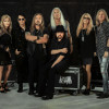 Southern rock icons Lynyrd Skynyrd say farewell at Mohegan Sun Arena in Wilkes-Barre on Nov. 30