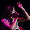 PHOTOS: Dua Lipa, Rita Ora, Logan Henderson, Why Don't We, and Jack & Jack at Kirby Center in Wilkes-Barre, 06/19/18
