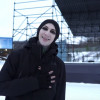 VIDEO: Scranton's Motionless In White revisits Montage Mountain to recall Warped Tour memories