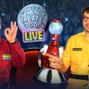 Live 'Mystery Science Theater 3000' 30th Anniversary Tour comes to Kirby Center in Wilkes-Barre on Oct. 27