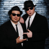 Official live Blues Brothers Revue busts into Penn's Peak in Jim Thorpe on Nov. 10