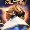 RiffTrax blasts 'MST3K' classic 'Space Mutiny' live in NEPA theaters June 14-19