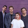 Tigers Jaw takes self-titled 10th anniversary tour home to Montage Mountain in Scranton on Oct. 19
