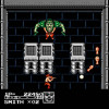 TURN TO CHANNEL 3: 'Contra Force' is a forced entry in an otherwise solid game franchise