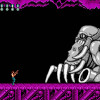TURN TO CHANNEL 3: Difficult and destructive, 'Super C' ups the ante of the NES classic