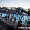 New Montage Mountain Moosic Festival takes over Scranton water park on Aug. 18