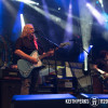 Gov't Mule channels Pink Floyd for rare 'Dark Side of the Mule' set at Peach Music Festival in Scranton on July 21