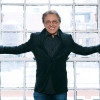 Legendary Frankie Valli & the Four Seasons return to Kirby Center in Wilkes-Barre on Oct. 14