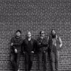 SONG PREMIERE: Wilkes-Barre pop punk band Stay Loud shouts 'FCK YRSLF' before last Warped Tour