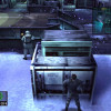 TURN TO CHANNEL 3: 'Metal Gear Solid' remains a solid stealth game even with dated graphics