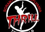 Scranton Cultural Center joins attempt to break world record for largest 'Thriller' dance