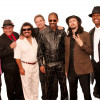 ARCHIVES: Celebrating 40 years of funk, War is good for Scranton Jazz Festival