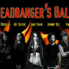 ARCHIVES: Fans and band members relive the '80s through Headbanger's Ball in Wilkes-Barre on April 18