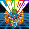 STREAMING: Langor uploads two unreleased demo songs