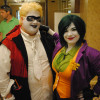 Scranton Comic Book Convention returns to Radisson in Scranton on Nov. 15