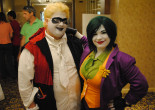 PHOTOS: Scranton Comic Con, 07/20/14